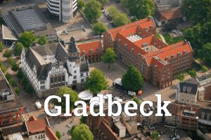 Rathaus_Gladbeck